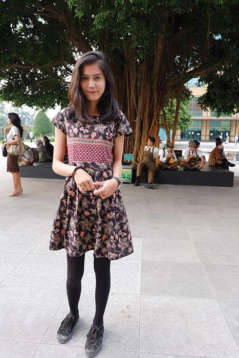 Batik_Tifany1