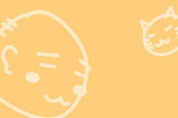 katakata_web_title56-01