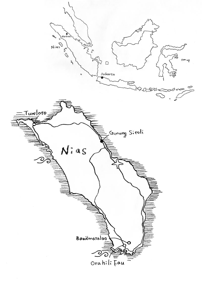 nias_map01_00_web