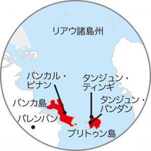 bullet09_map
