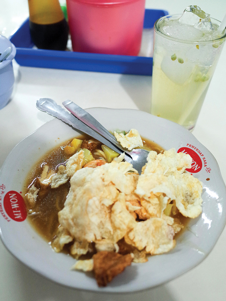 nabbe09_Mie Belitung
