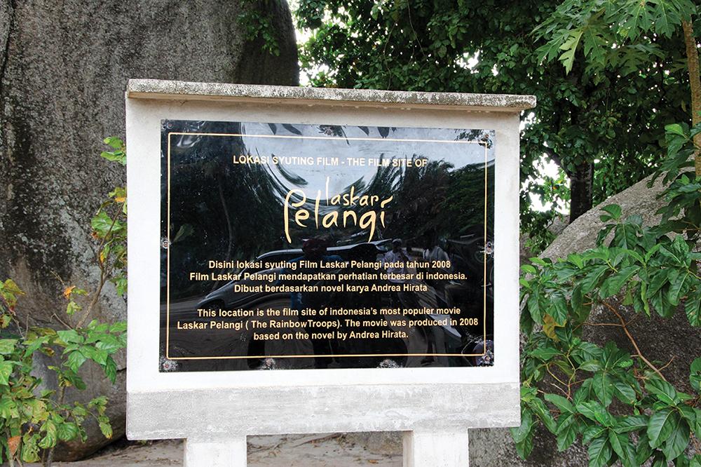 nabbe09_Tanjung Tingg01