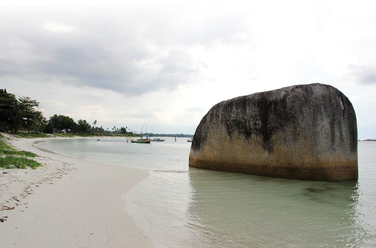 nabbe09_Tanjung Tinggi02