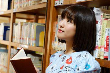 10_haruka_DSCF4982