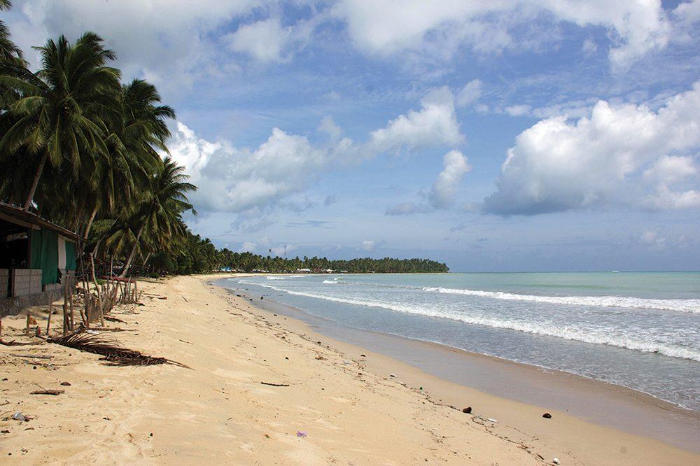 10_nabe_Pantai Tanjung