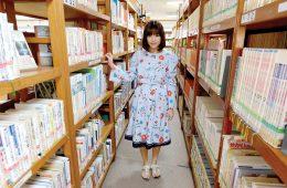 book_haruka_DSCF4946