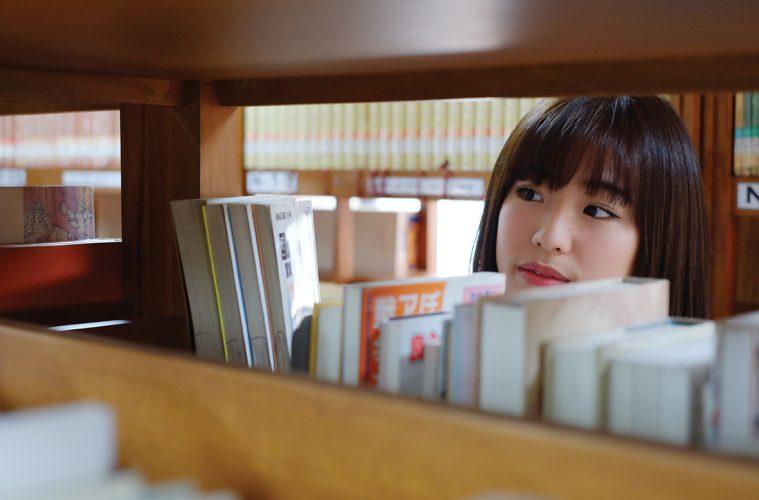 book_haruka_DSCF4968