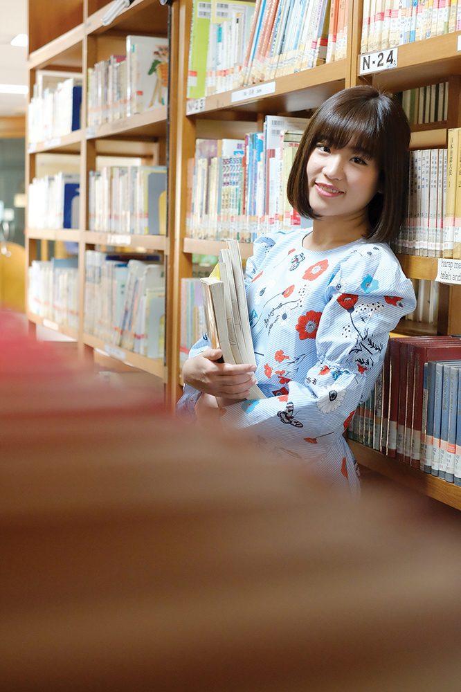 book_haruka_DSCF4977