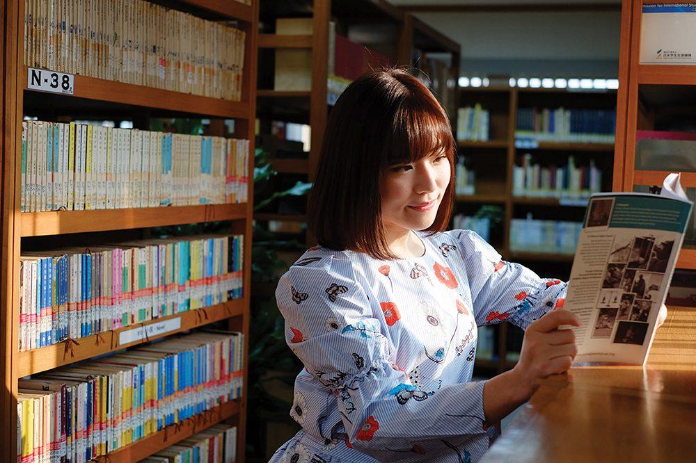 book_haruka_DSCF4993