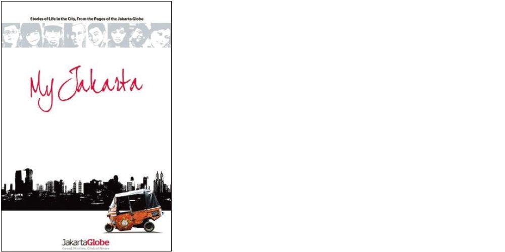 book_myjakarta_image