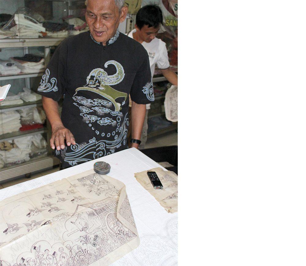 kashu_10_Katura dg gambar batik krismon