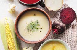 nao_soup1