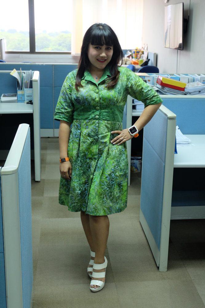 Batikday_2