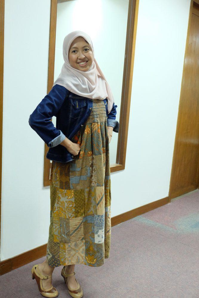Batikday_4