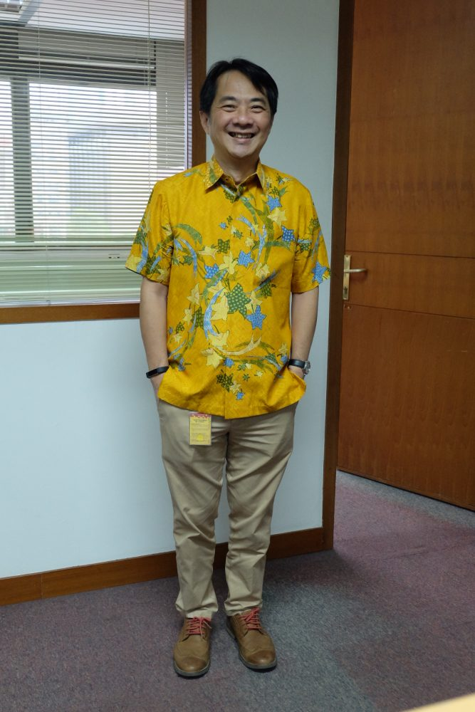 Batikday_3