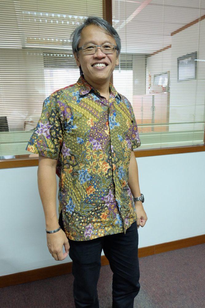 Batikday_6