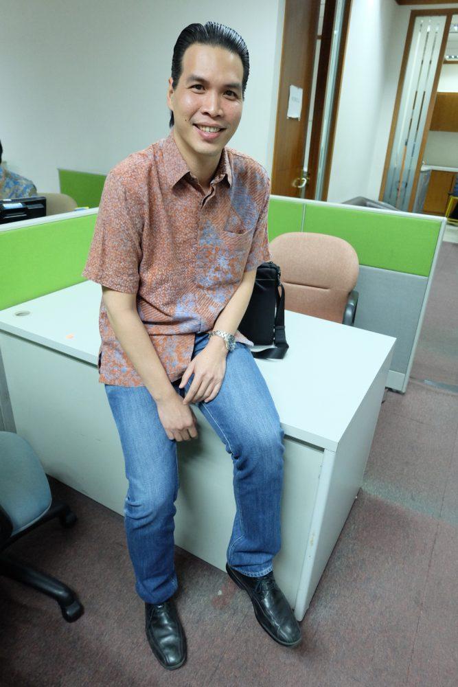 Batikday_5