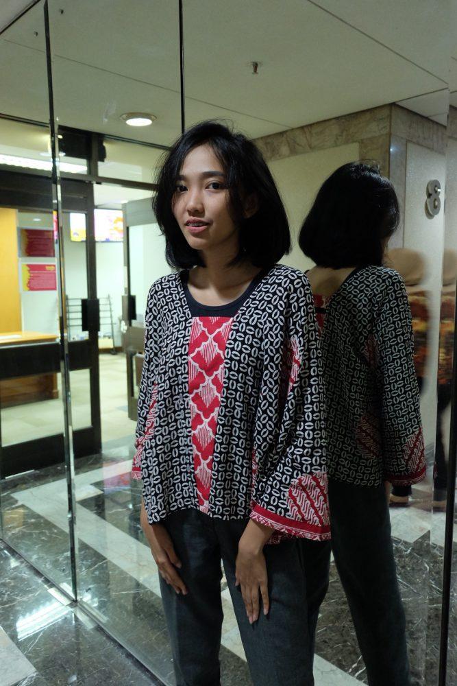 Batikday_10