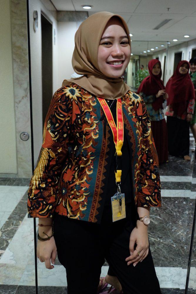 Batikday_7