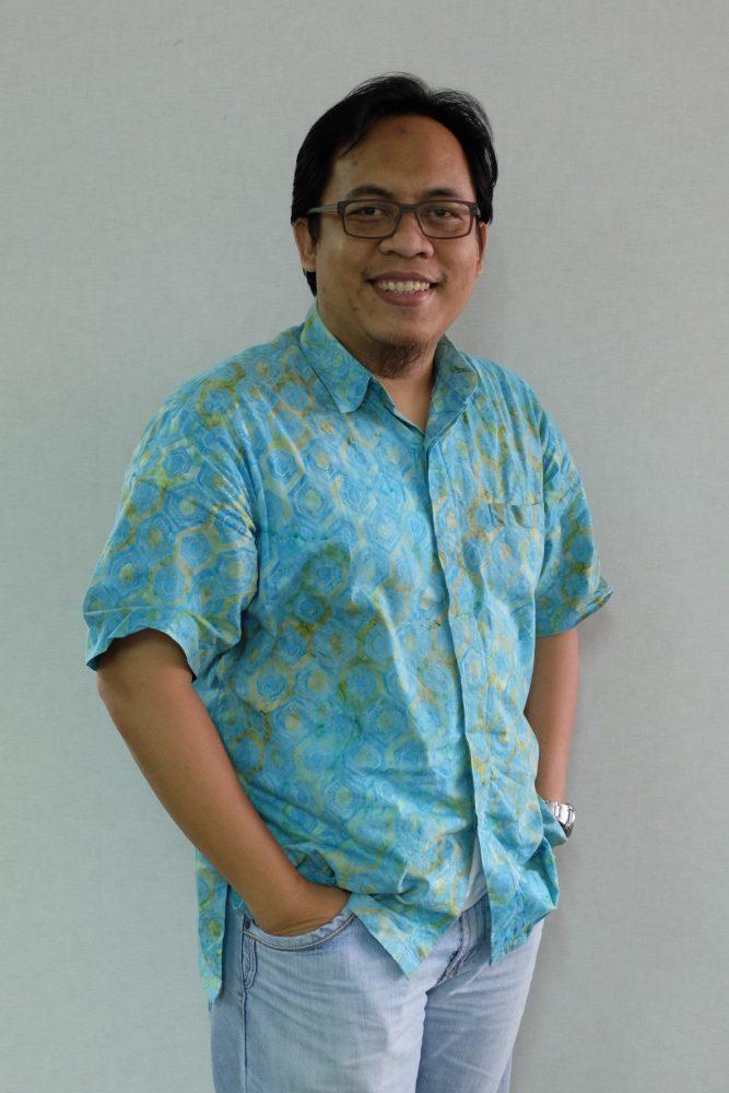 Batikday_9