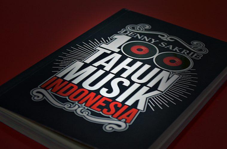 book_jet_title