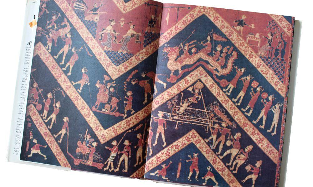 book_kashu_batikchina