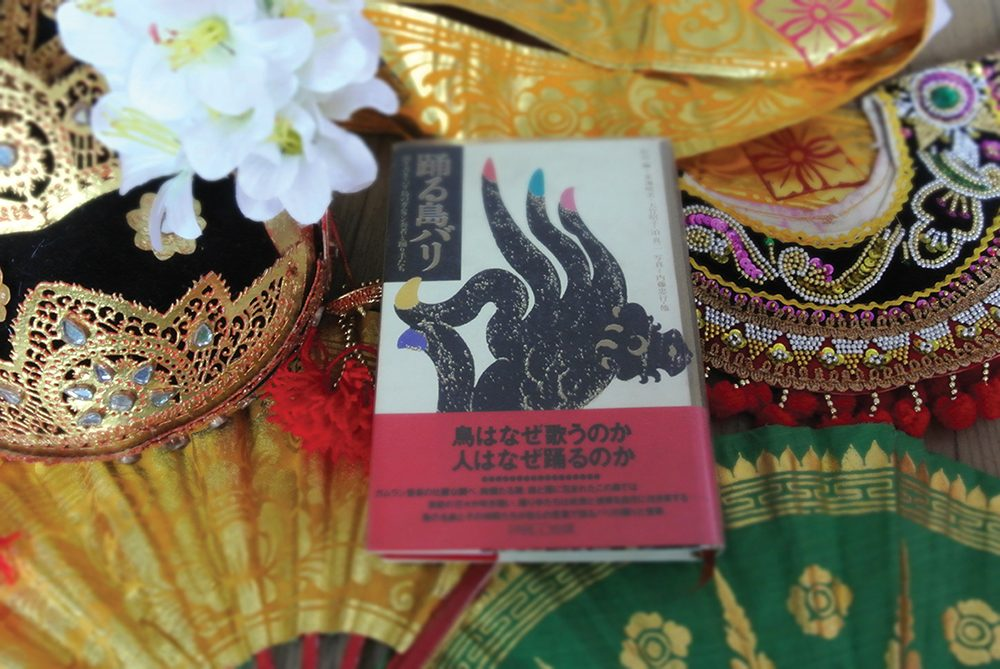 book_motokimida_DSC_4772