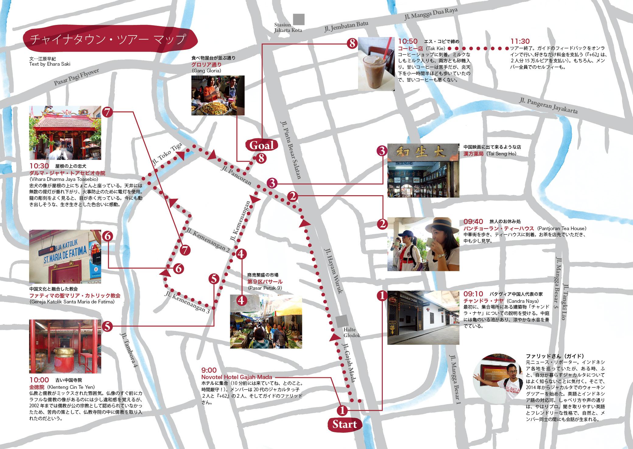 kotatour_map