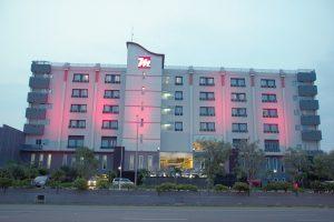 11_nabeyama_01_hotel