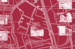kotatour_map_image