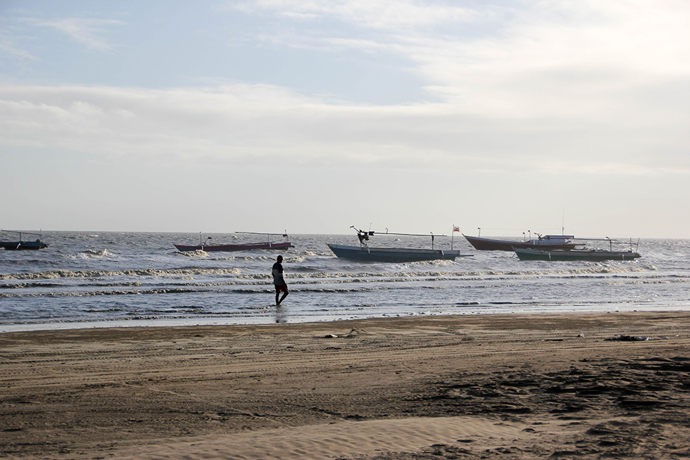 nabeyama_papua_メラウケの海岸