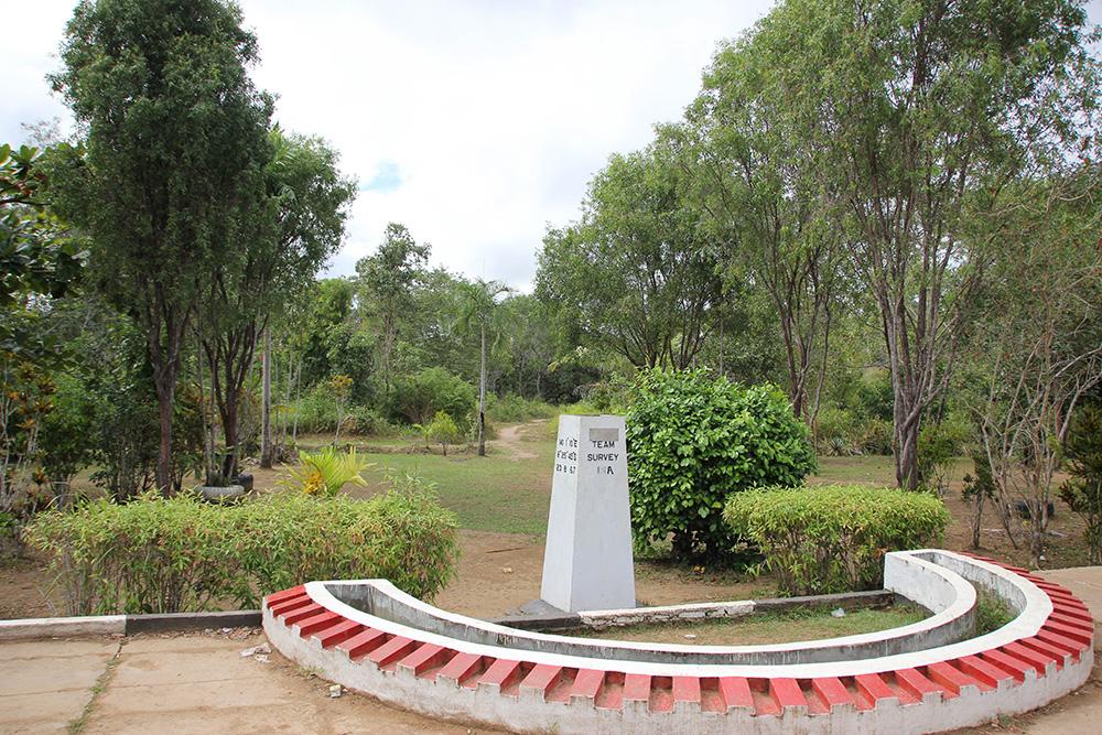 nabeyama_papua_PNGの国境