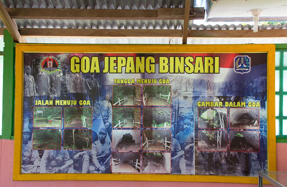 papua_goajapan_kanban