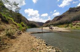 Srikeminutの風景